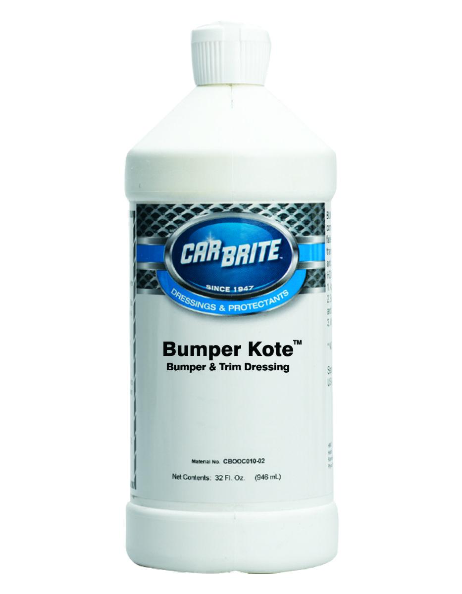 Bumper Kote