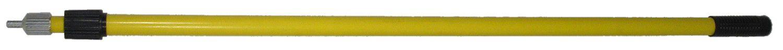Fiberglass Extension Handle 4' to 8'