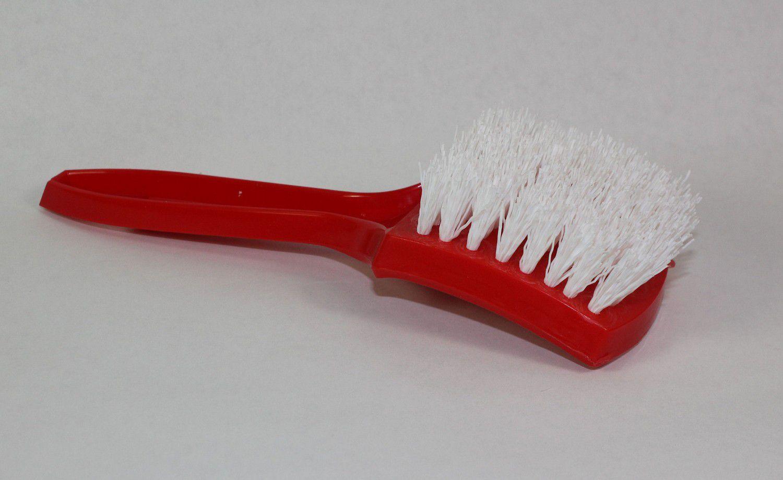 Nylon Whitewall & Tire Brush