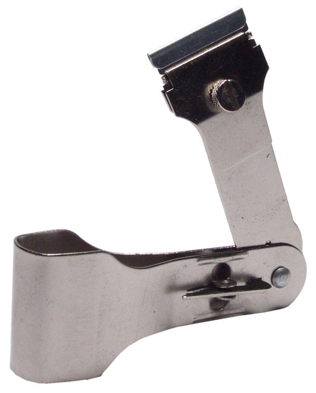 3-Way Blade Scraper