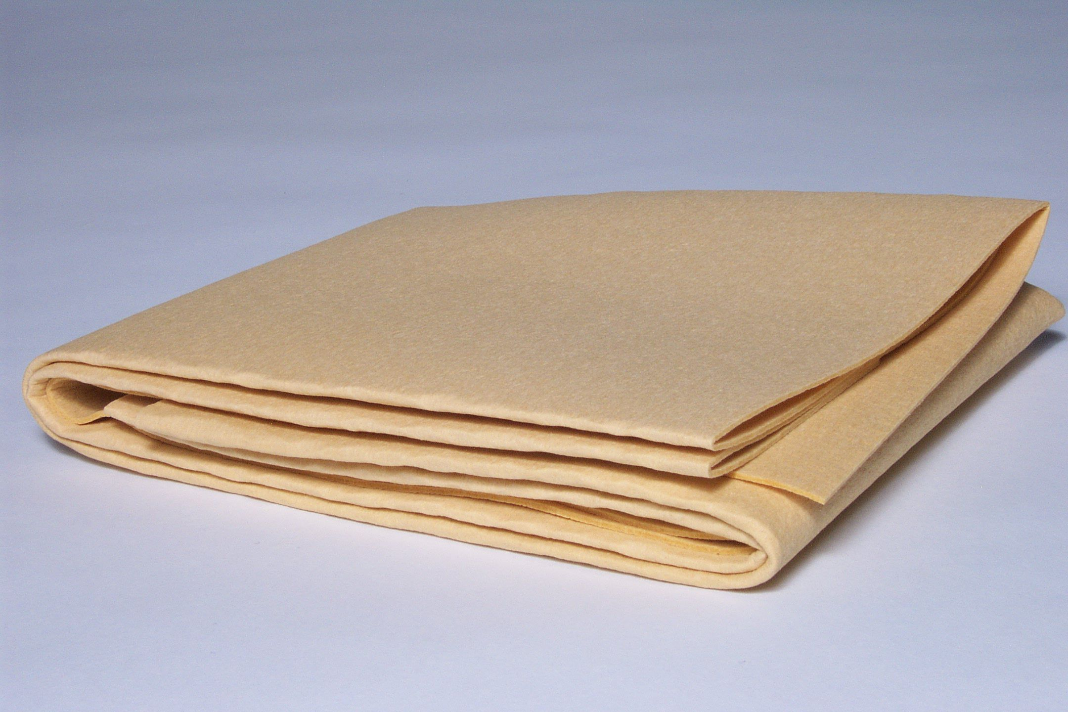 Car Brite™ Synthetic Drying Cloths
