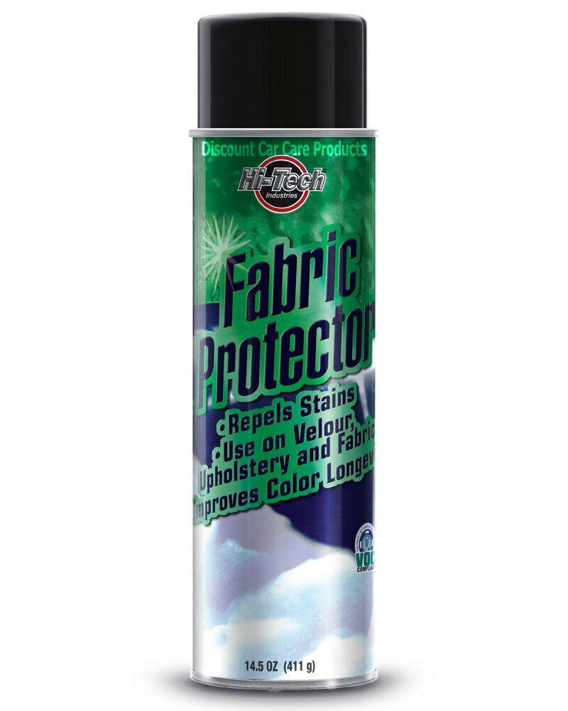 Fabric Protector - Aerosol