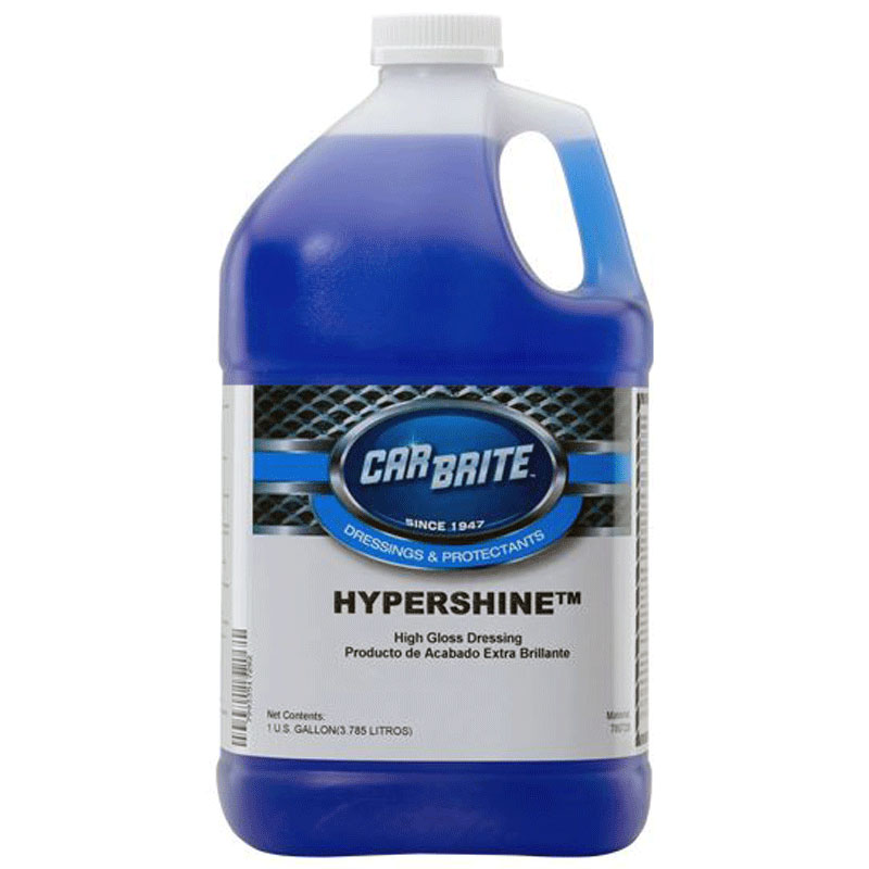 HyperShine Dressing