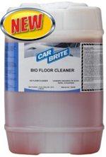 Bio Floor Cleaner - 20L