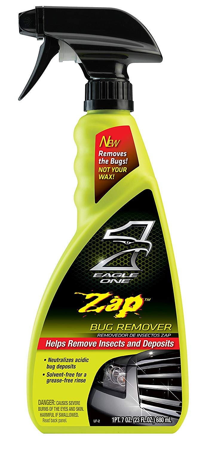 Zap - Eagle One