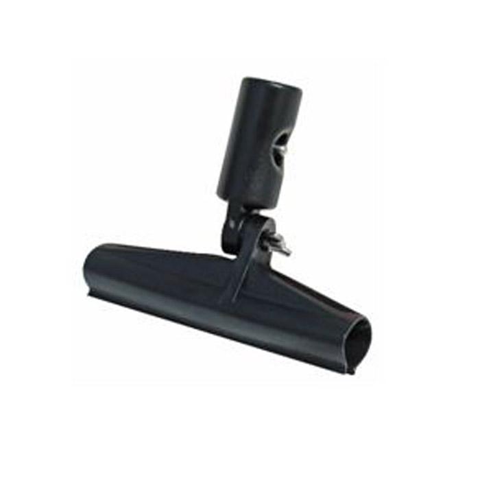 Waterblade Extension Handle Adaptor