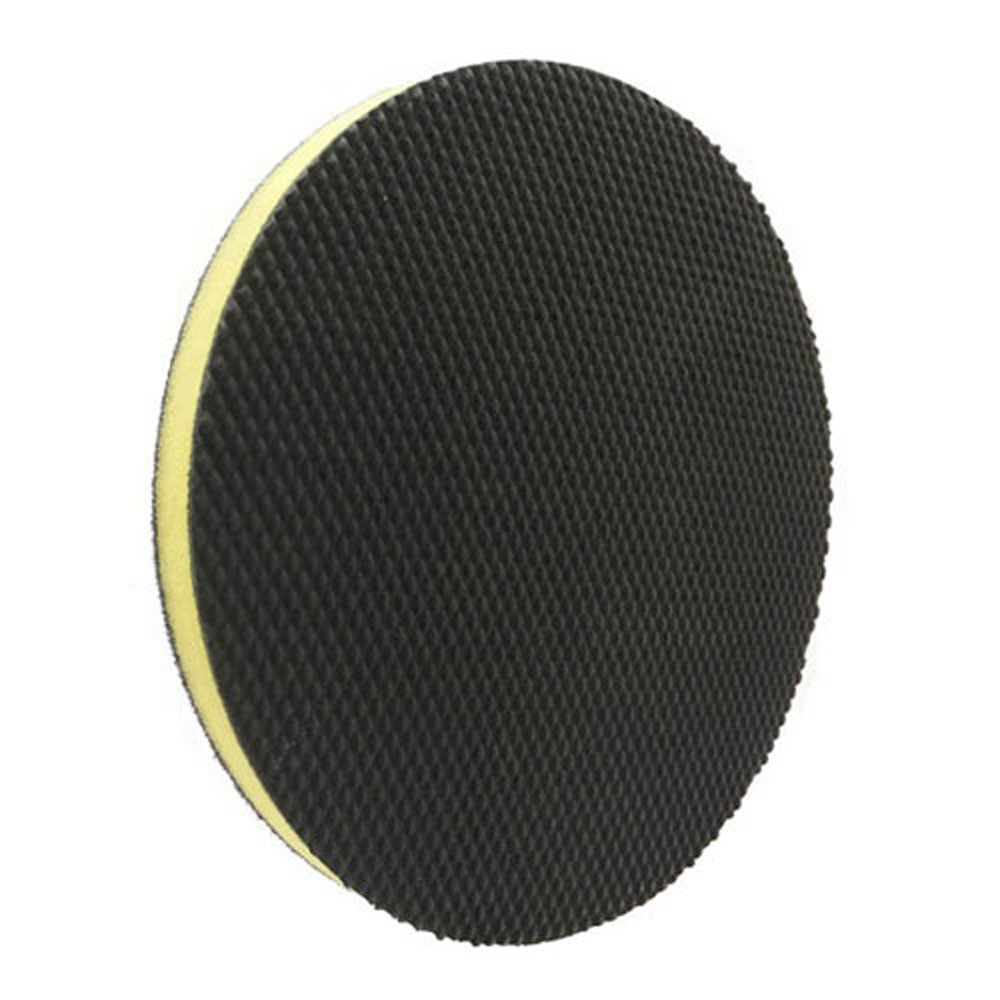Paint Correction Pad