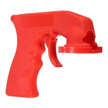 Spray Can Holder/Gun