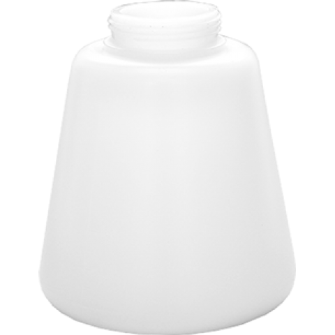 Tornador Replacement Bowl