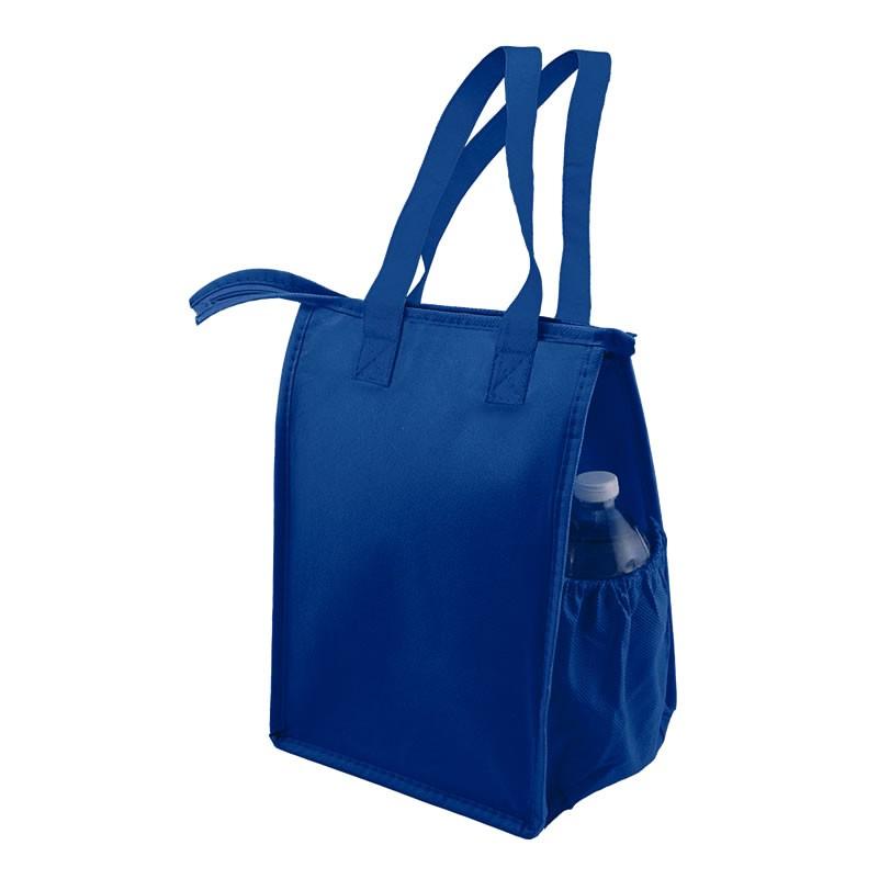 Auto Detail Bag
