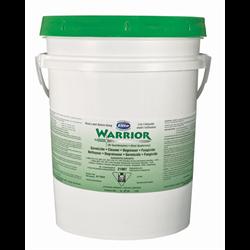 Warrior Germicide - 20L